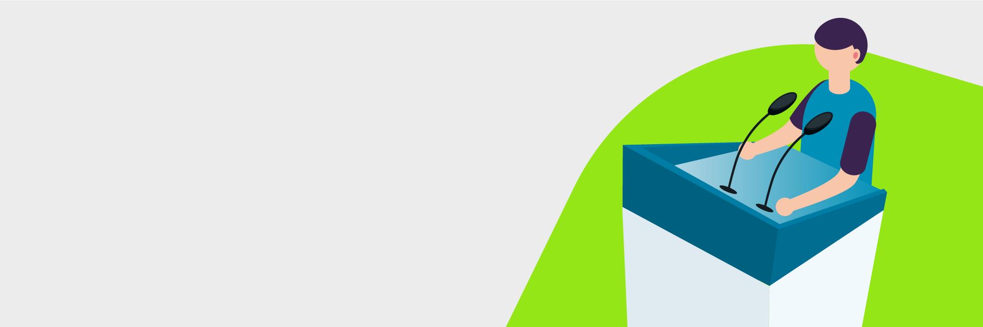 Die Sogeti führt im April Online-Zertifizierungskurse garantiert durch: 19.04.-22.04.2021, ISTQB Certified