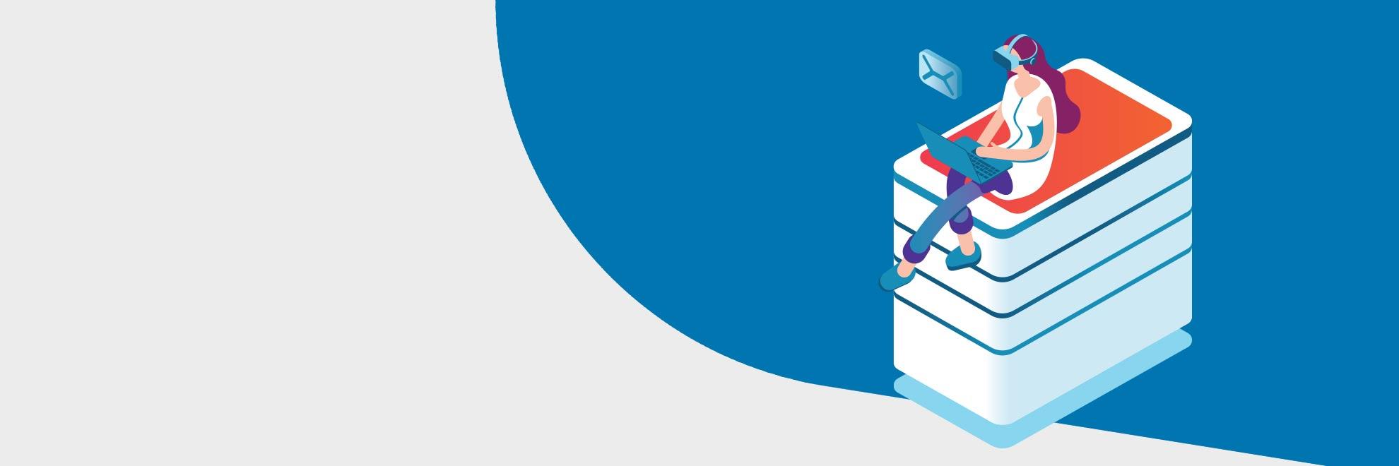ITCS Online IT-Jobmesse