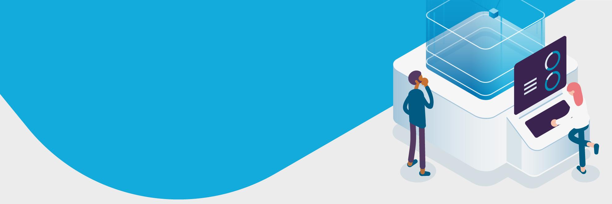 29.9.2021: Fachvortrag Testing Know-How für Entwickler – was hilft mir das bei der Testautomatisierung?