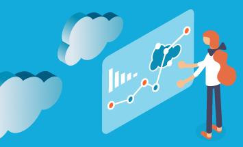 cloud economics