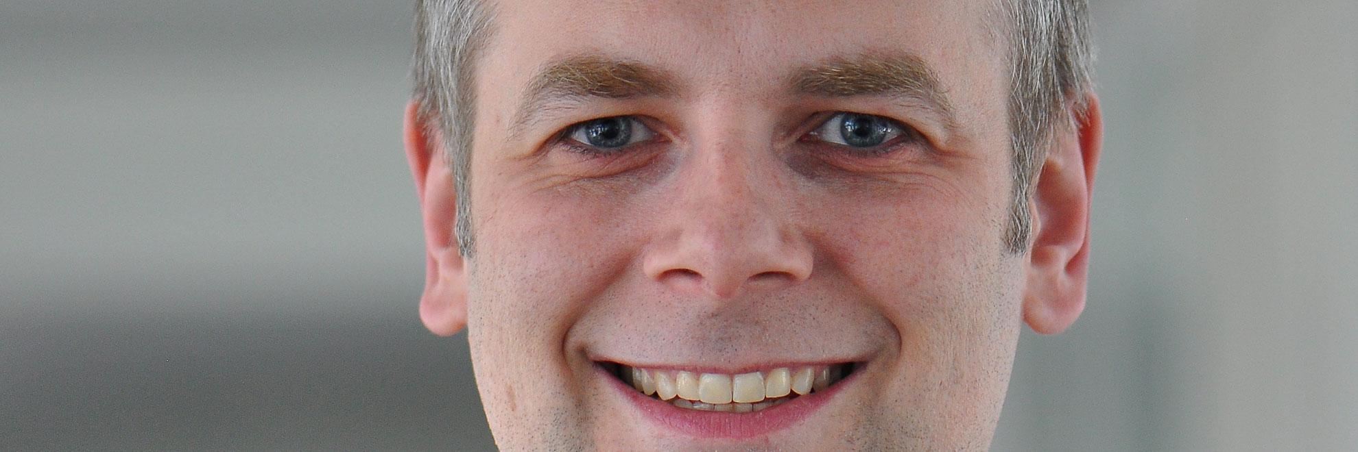 sogeti deutschland gmbh beratungsdienstleistungen für rafael botor
