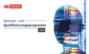 Seminar- und Qualifizierungsprogramm 2016