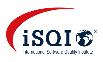 iSQI Platinum Partner 2019