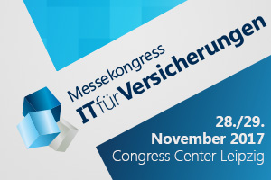 Logo Messekongress