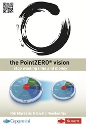 the PointZERO vision