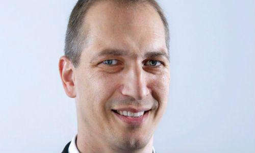 Achim Schreiber