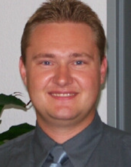 Referent Dirk Hövener