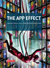 Cover App Effect
