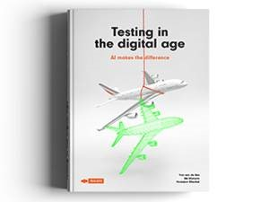 Testing in the digital age