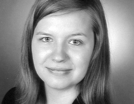 Lisa Kohnke