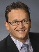 Thomas Minderjahn