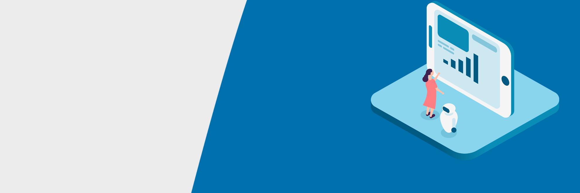 DevOps Webcast am 23.6.2020 von 10.00-11.30 Uhr