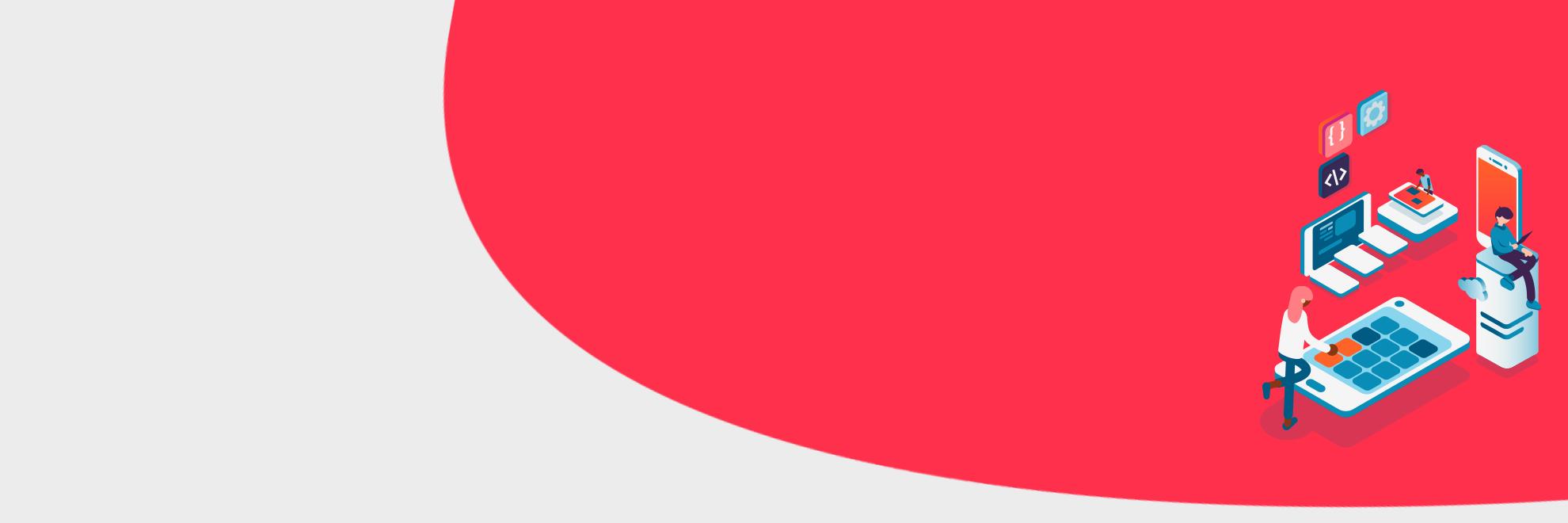 29.9.2021: Sogeti sponsert die ASQF Quality Night München